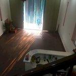 Bán nhà nghỉ 5 tầng 11 phòng để lại toàn bộ nội thất đang hoạt động bình thường doanh thu tốt