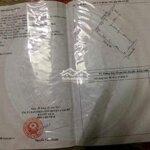 Bán rẩy đất đỏ 2ha tại lâm san cẩm mỹ đồng nai