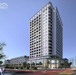 Bán căn hộ chung cư đầu tư cho thuê số 1 vĩnh yên