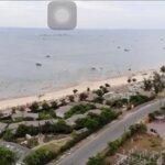 Cần sang nhượng dự án khu nghỉ dưỡng khách sạn bãi biển thiên cầm