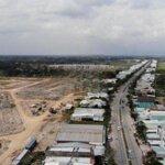 đất nền dự án khu đô thị diamond city