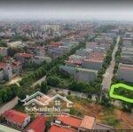 Bán đất 2 mặt tiền cụm kt đồng tâm giá bán 1,75 tỷ.