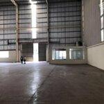 Cần bán gấp nhà máy tại hà nam,3.7ha đất. liên hệ: 0968309860