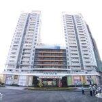Cần bán căn hộ chung cư safira khang điền - quận 9