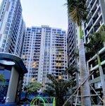 Cần bán căn hộ chung cư jamila khang điền - quận 9