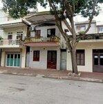 Cho thuê nhà mặt phố hòa bình, 2 tầng, 120m2, giá chỉ 4 tr/tháng