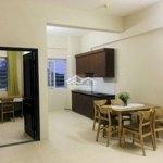 Cho thuê nhà 2 phòng ngủđầy đủ đồ dùng tại bamboo garden