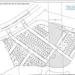 Bán đất khu dân cư điện lựcmặt tiềnnguyễn bình cạnh cầu , thích hợp để ở giá bán 1 tỷ 450 triệu