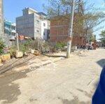 Bán lô đất thổ cư, đường 12m, gần làng đại học ac, lê văn lương, giá bán 41 triệu/m2