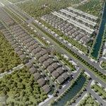 Lô đất ngoại giao độc quyền giá tốt trong khu đô thị đẳng cấp 5 sao trung tâm thành phố thái nguyên