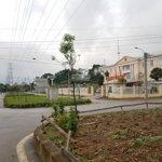 Bán đất trung tâm phường thịnh đán 800 triệu/ 1 lô. liên hệ 0838.456.678