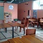 Cho thuê mặt bằng mở cafe ăn vặt làng đại học huế