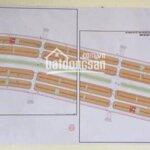 Bán lô đất dự án giá tốt tại đường 60m thắng lợi kéo dài tp sông công, liên hệ: 0949040592