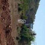 32ha đất đồi khai thác đất bao giấy phép khai thác 120ty