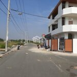 đất quận 9 3.000m² cho thuê