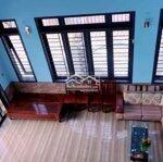 Nhà đẹp y ngông 5 phòng ngủ tân thành