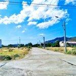 Sở hữu vị trí đẹp cạnh đường quốc lộ 1a gần cung đường ven biển ninh thuận đẹp nhất việt nam (đt 701).