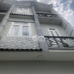 Cần bán nhà mới xây dựng, thiết kế đẹp
