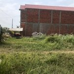 đất thổ cư phú hưng 2,7 triệu/m2 gần bách hóa xanh. diện tích 5x32 (thổ cư 100m2) giá bán 449 triệu
