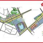 Chính chủ bán cắt lỗ căn liền kế dự án tms phúc yên, sang tên chính chủ. liên hệ:098.888.1630