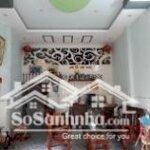 Bán nhà gần công an phường trảng dài , shr thổ cư, đất đô thị, diện tích 202mv. giá bán 2.850 tỷ.