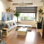 Mời thuê chung cư vinaconex vĩnh yên 2 phòng ngủ đủ đồ, giá bán 7 triệu/tháng.