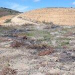 Bán đất ha trung tâm đak nia gia nghĩa đak nông giá bán 250 triệu
