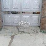 Bán nhà và đất 164m2tại yên ninh-hiền ninh-sóc sơn