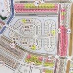 Dự án đáng đầu tư nhất đất nền thái nguyên - phường chùa hang - danko city