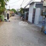 Bán nhà trung tâm phường 5 mỹ tho