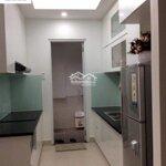 Cho thuê căn hộ pegasus cao cấp, 2 phòng ngủ , 16 triệu/tháng. liên hệ: 082 726 7777 ms tiên
