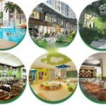 Flc gelacy kontum - sở hữu lô đất đẹp nhất giữa lòng thành phố chỉ từ 21 triệu/m2.