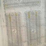 Bán đất đầu tư tại trung tâm thành phố vĩnh yên 0978867696