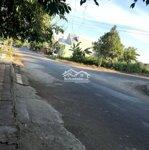 • nhà 90m2 có gác lững, đường số 2