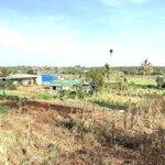 đất 6*100m,hẻm 363 phạm văn đông,giá rẻ,view lúa