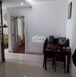 Bán hoặc cho thuê chung cư pegasus full nội thất