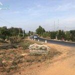 Bán đất mặt tiền quốc lộ 14-đakmil-đaknong giá rẻ