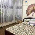 Cho thuê chung cư an bình giá rẻ đầy đủ tiện ích liên hệ:0902.536.758 ms linh