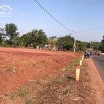 Bán đất mặt tuền kinh doanh đường trần phú