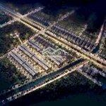 đất thành phố thái nguyên 95m²