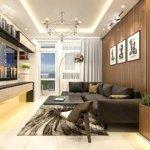 Cần bán căn hộ 690 triệu/50m2 có nội thất