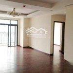 Chính chủ cần bán căn hộ số 23 tòa r1 cccc royal city: 114m2, loại 2 ngủ lớn giá rẻ, lh: o868667568