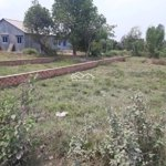 Chính chủ bán gấp đất thổ cư 100% giá rẻ tại xã tân phú, huyện đức hòa, long an