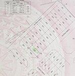 Dự án huy hoàng, tml, quận 2 - lô a40 (839 cũ) 8x20m - đường 12m - chính chủ giao bán