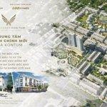 Tập đoàn flc ra mắt khu đô thị legacy đẳng cấp tại kontum - cơ hội tiềm năng cho các nhà đầu tư.