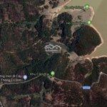 đà lạt sang nhượng dự án khu du lịch sinh thái 120hata liên hệ ; 0782055359