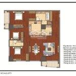 Chính chủ bán căn hộ tầng 20 tòa r1 royal cit diện tích 187m2, 3 phòng ngủ, căn góc r1 đẹp nhất tòa