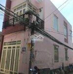 Nhà riêng 1 trệt 1 lầu 98m2 đường số 3 ,tnp b,q.9