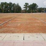Bán lô đất 120m2, mặt đường lớn, chiết khấu 10% cho kh liên hệ sớm nhất. liên hệ: 0947928386