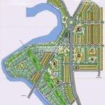 Bán đất nền khu đô thị xuân hòa liên hệ: 0375981070